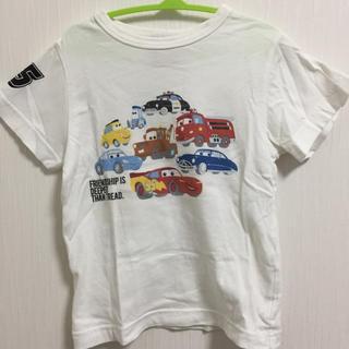 coen - コーエン カーズTシャツ