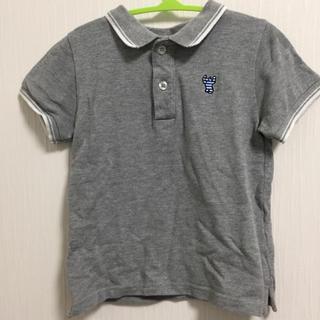 コーエン(coen)のコーエン ポロシャツ(Tシャツ/カットソー)