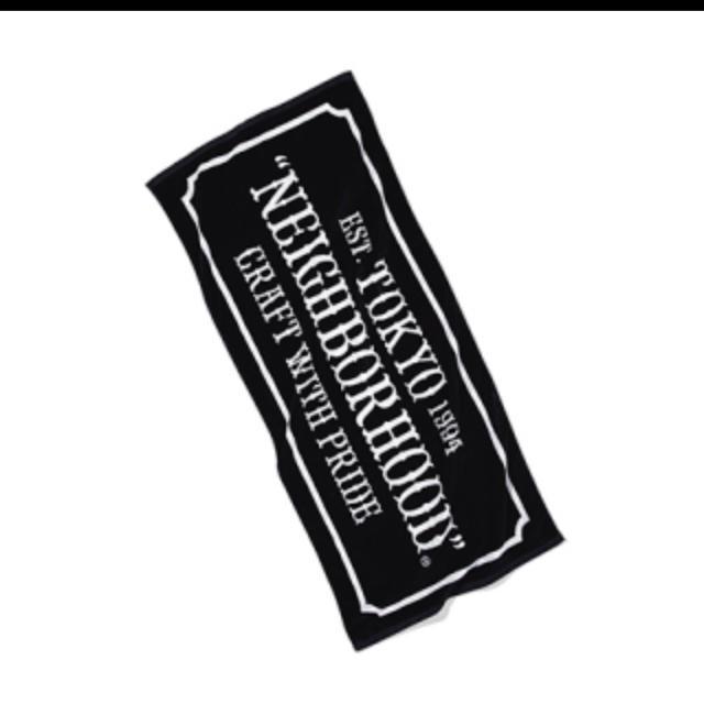 NEIGHBORHOOD(ネイバーフッド)のDOOM様 メンズのメンズ その他(その他)の商品写真