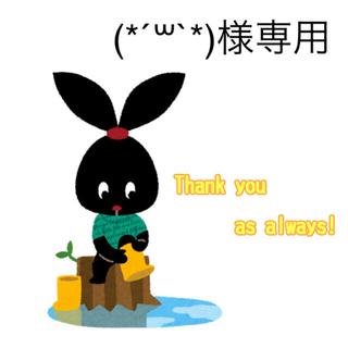 5/16 (*´꒳`*)様専用(Tシャツ/カットソー)