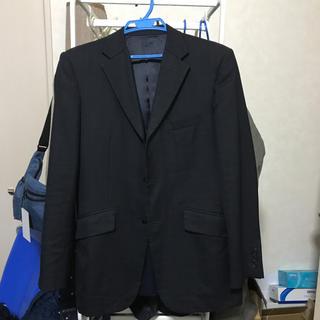 タケオキクチ(TAKEO KIKUCHI)のスーツ(セットアップ)