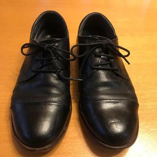 CAMPER - カンペール 革靴 サイズ41 ★再値下げ★