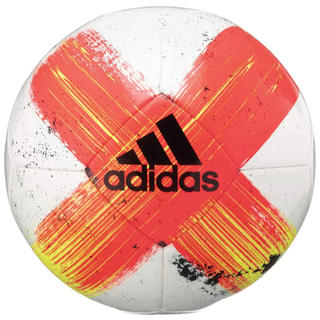 アディダス(adidas)のアディダス サッカーボール 5号球 ※時間限定(ボール)