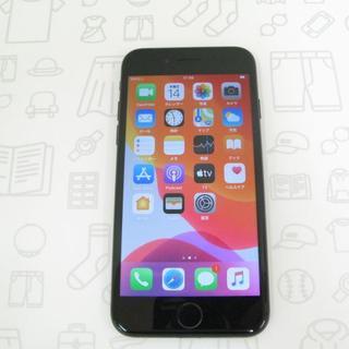 アイフォーン(iPhone)の 【B】iPhone7/32/SIMフリー(スマートフォン本体)