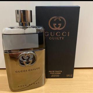Gucci - 香水 グッチ
