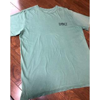 ライトニングボルト(Lightning Bolt)のLightning  bolt  Tシャツ(Tシャツ/カットソー(半袖/袖なし))