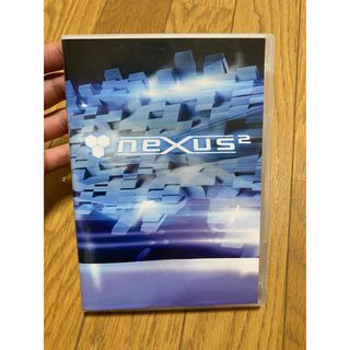 Nexus2 パッケージ(ソフトウェア音源)