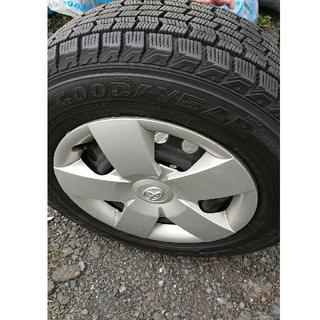 Goodyear - グットイヤ- スタッドレス タイヤ