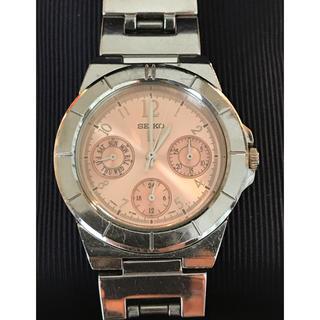 レディース腕時計 セイコー ルキア