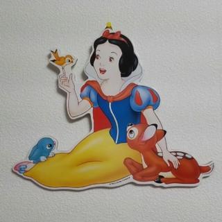 ディズニー(Disney)の【レア!】壁掛け(その他)