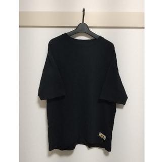 Timberland - ビックサイズ Tシャツ ティンバーランド