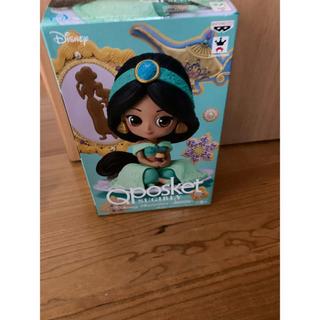 ディズニー(Disney)のまとめ売り✩ディズニープリンセスQposket フィギュア(フィギュア)
