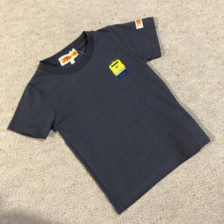 プラレール Tシャツ 100(Tシャツ/カットソー)