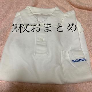 シマノ(SHIMANO)のシマノ ウェア(ウエア)