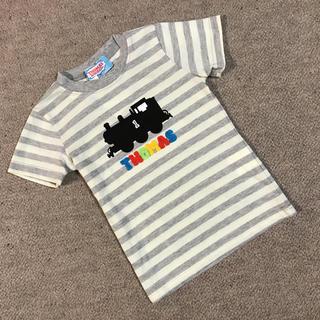 トーマス Tシャツ 100(Tシャツ/カットソー)