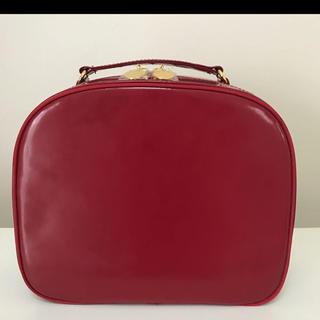 エスティローダー(Estee Lauder)のエスティローダー・バッグ(未使用品)「レア」(ハンドバッグ)