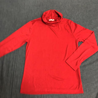 マジェスティックレゴン(MAJESTIC LEGON)のMAJESTIC LEGON カットソー(Tシャツ/カットソー(半袖/袖なし))