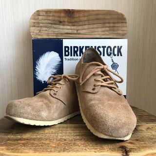 BIRKENSTOCK - BIRKENSTOCK(ビルケンシュトック) maine(メイン)