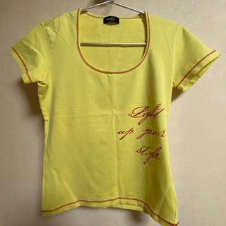 ボッシュ(BOSCH)のBOSCH Tシャツ(Tシャツ(半袖/袖なし))