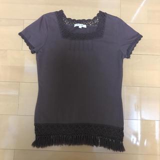 エムケークランプリュス(MK KLEIN+)の★MK KLEIN Tシャツ★(Tシャツ(半袖/袖なし))