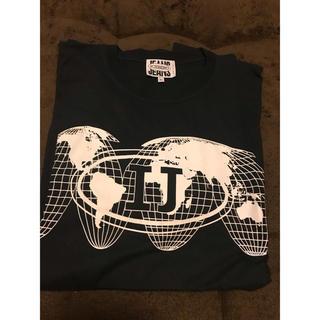アイスバーグ(ICEBERG)のアイスバーグジーンズ!Tシャツ(Tシャツ/カットソー(半袖/袖なし))
