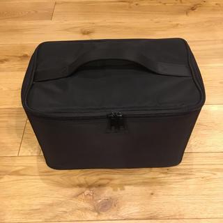 ムジルシリョウヒン(MUJI (無印良品))の無印良品 メイクボックス(メイクボックス)