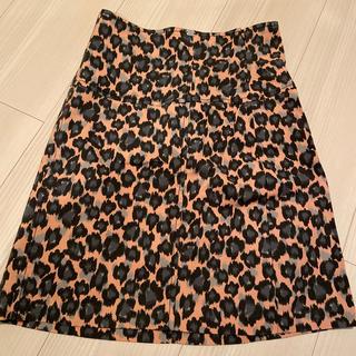 デニーローズ(DENNYROSE)の新品未使用☆デニーローズ スカート(ミニスカート)