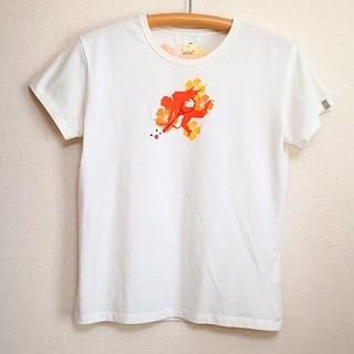ナイキ(NIKE)のNIKE  ナイキ トップス 半袖 Tシャツ キューピッド(ウェア)
