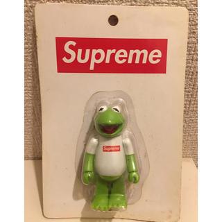 シュプリーム(Supreme)のsupreme  muppets カーミット(その他)