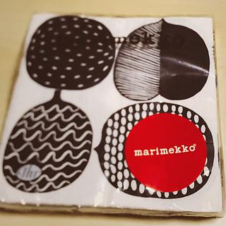 マリメッコ(marimekko)のaym様専用ページ(*^^*)(その他)