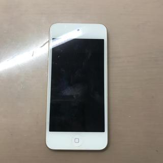 アイポッドタッチ(iPod touch)のiPod touch 第6世代(スマートフォン本体)