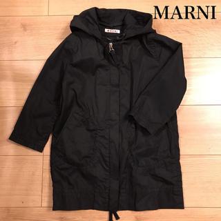 マルニ(Marni)のMARNI キッズ ジャケット サイズ4(ジャケット/上着)