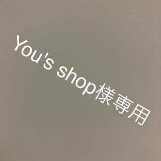 SONY - ソニー α7 レンズ ツァイスSEL1635Z