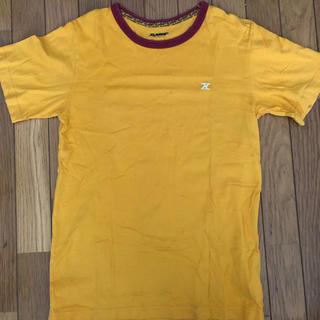 エクストララージ(XLARGE)のX-large Tシャツ エクストララージ(Tシャツ(半袖/袖なし))