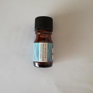 セイカツノキ(生活の木)の生活の木 アロマオイル ユーカリブレンド(エッセンシャルオイル(精油))
