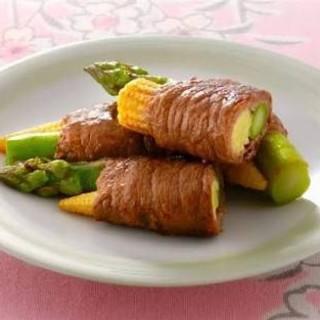 希少🌽山梨県産 ヤングコーン🌽(野菜)