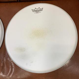 ドラム ヘッドセット(スネア)