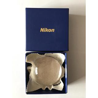ニコン(Nikon)のNikon デスクルーペ(その他)