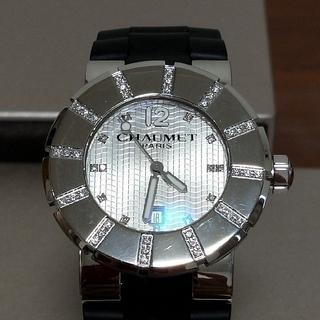 ショーメ(CHAUMET)のショーメ クラスワン(腕時計)