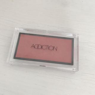 ADDICTION - アディクション ザブラッシュ024