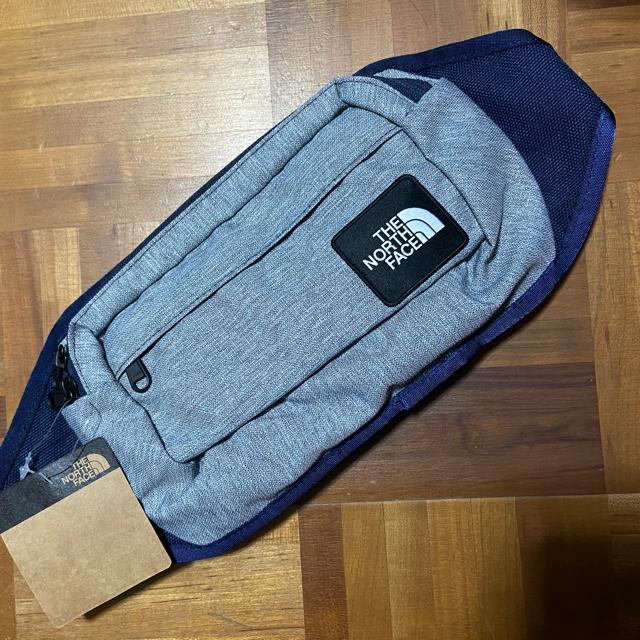 THE NORTH FACE(ザノースフェイス)のノースフェイスCOASTERウエストバッグ新品バルトロsupremeシュプリーム メンズのバッグ(ボディーバッグ)の商品写真