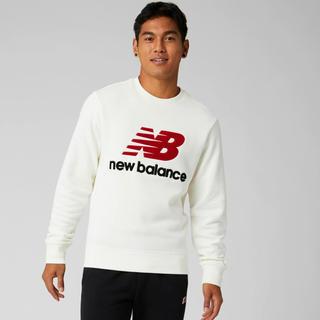 ニューバランス(New Balance)のニューバランスアスレチックススタジアムクルー(スウェット)