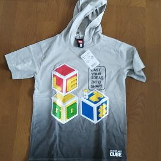 レゴ(Lego)のレゴ  (Tシャツ(半袖/袖なし))