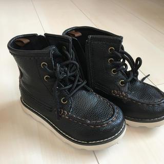 ベビーギャップ(babyGAP)のDana様専用 ブーツ(ブーツ)