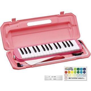 鍵盤 ハーモニカ ピアニカ メロディー (オーボエ)