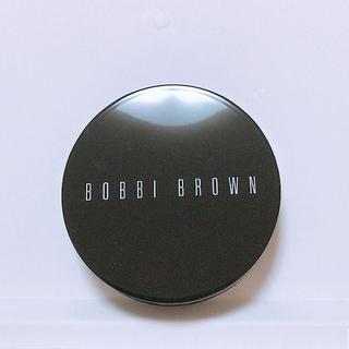 ボビイブラウン(BOBBI BROWN)のBOBBI BROWN ボビイブラウン イルミネイティング ブロンジングパウダー(チーク)