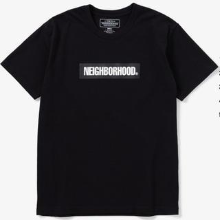 ネイバーフッド(NEIGHBORHOOD)のneighborhood×アブ・ガルシア Tシャツ サイズXXL(Tシャツ/カットソー(半袖/袖なし))