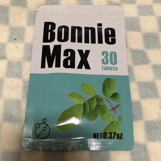 ボニーマックス Bonnie Max(ダイエット食品)