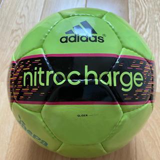 アディダス(adidas)のサッカーボール 4号 ジャクパ  jacpa アディダス adidas(ボール)
