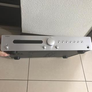 Tangent AMP-100 オーディオアンプ(アンプ)
